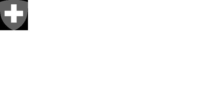 Direction du développement et de la coopération DDC - Confédération Suisse