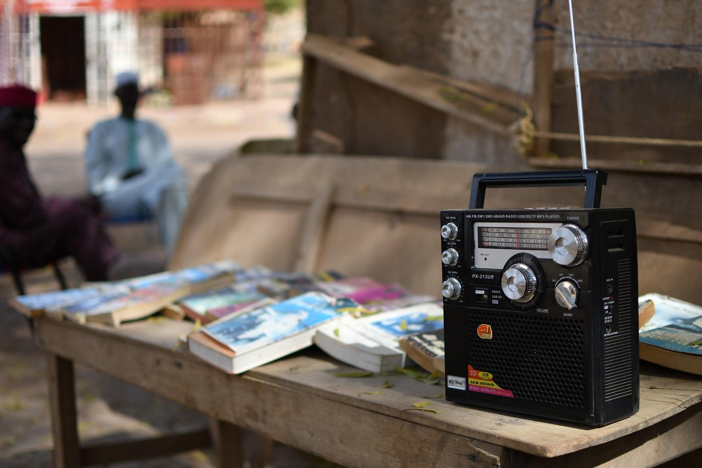 Mali/ Dans la région de Gao « les médias ont joué un rôle de médiateurs pendant la crise », témoignages…