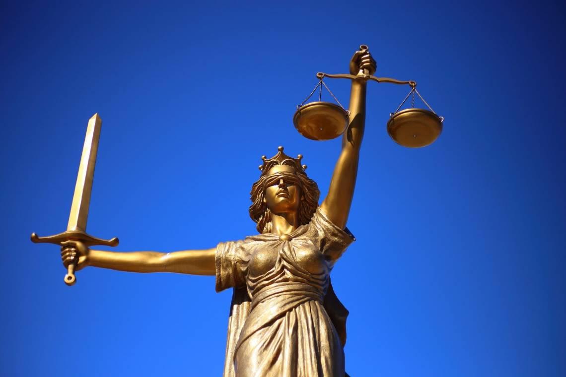 Explication de l'assistance juridique et judiciaire en cas de violences basées sur le genre