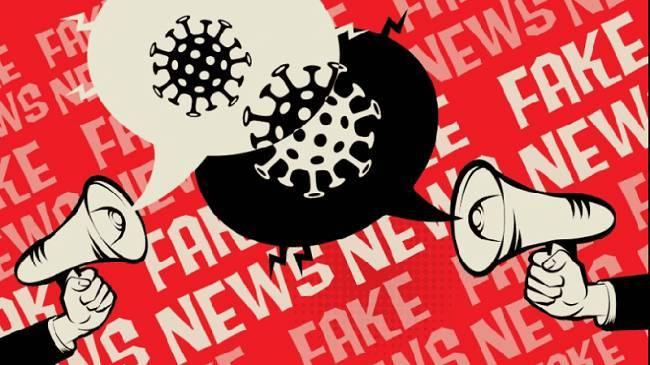 Campagne électorale et Fake News