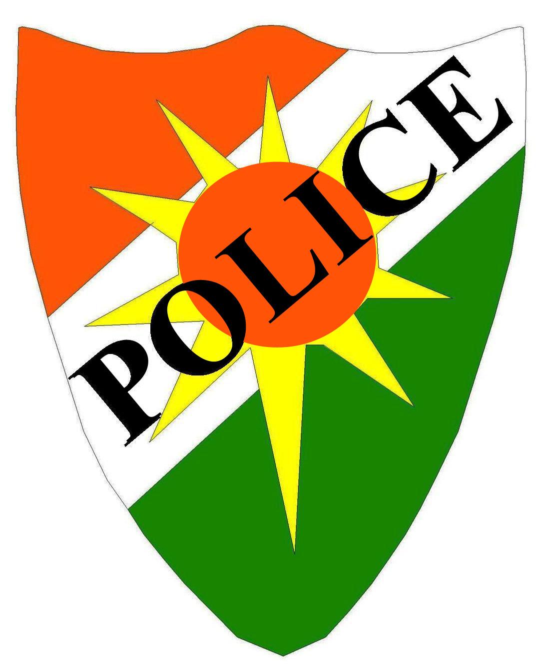 Le code d'éthique et de déontologie de la police nigérienne