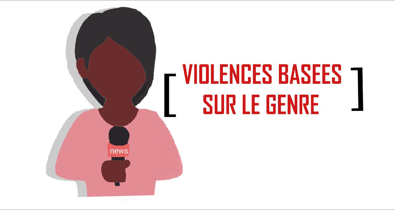 Les femmes journalistes du Niger victimes elles aussi des violences sexistes  dans le cadre de leur travail