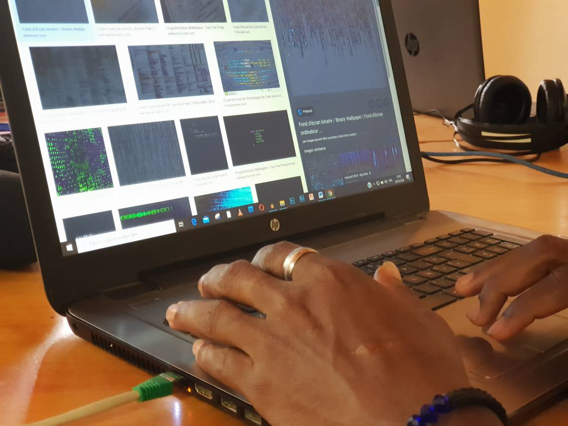 Niger/Adoption projet de loi sur l'interception de communications émises par voie électronique