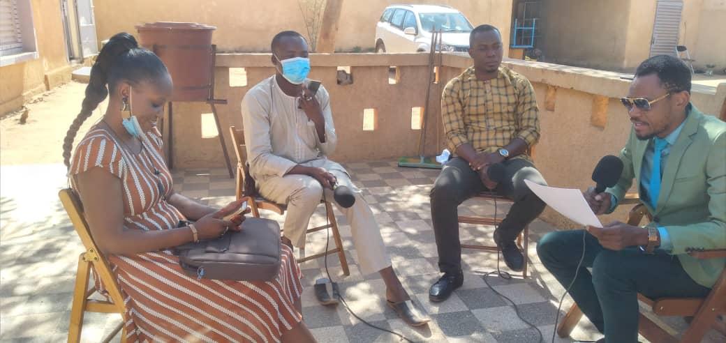 Place de la fille-mère au Niger : quel regard de la société ?