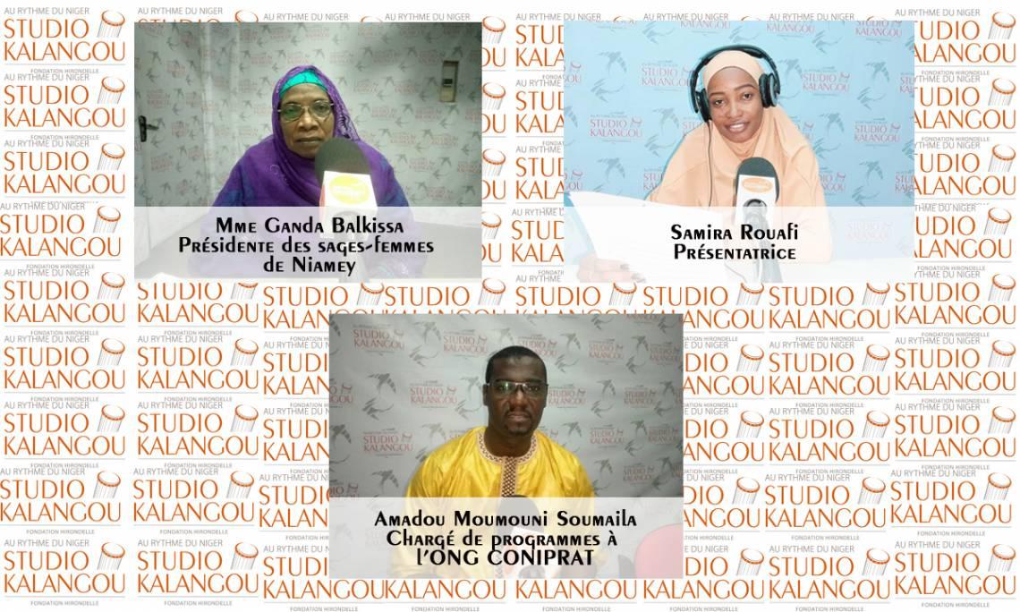 [Rediffusion] L'excision au Niger : causes et conséquences