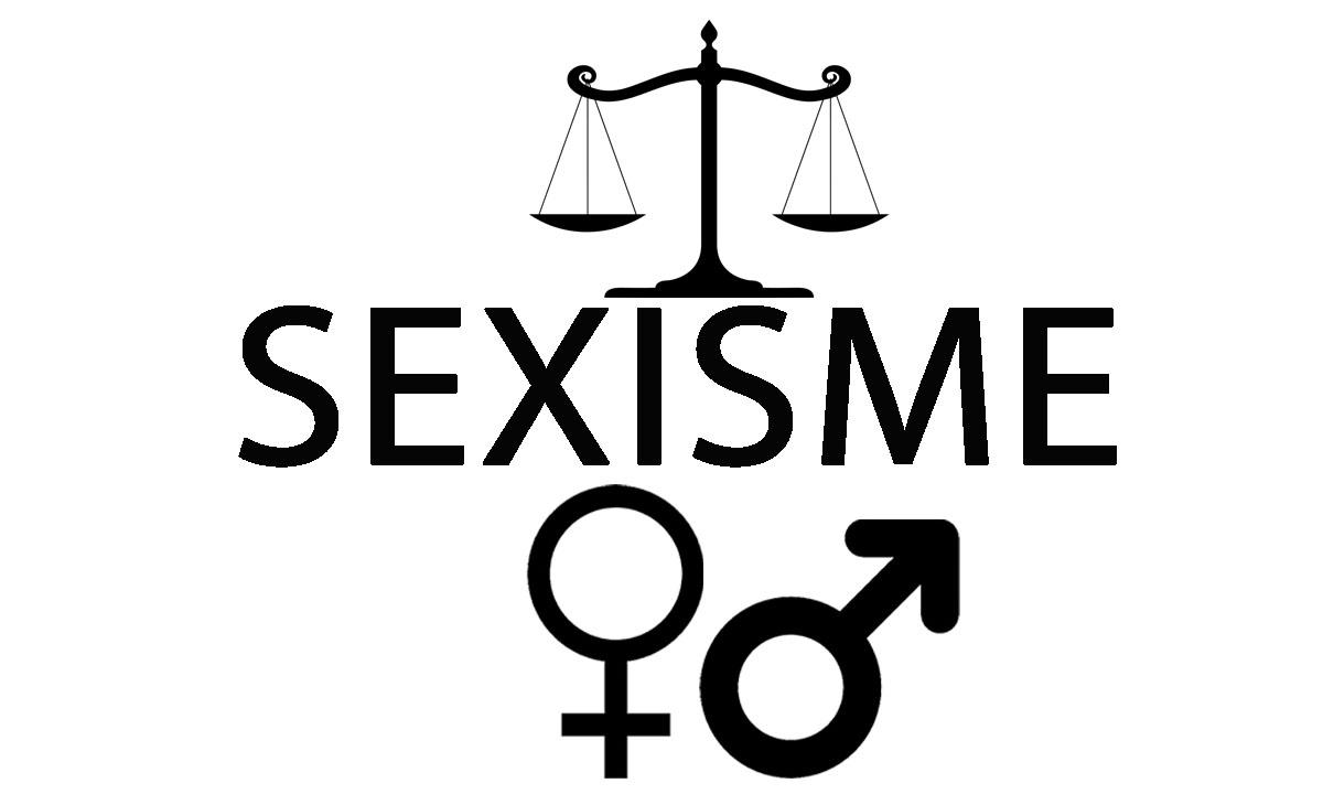 Quelles sont les voies de recours en cas de violences sexistes au Niger ?